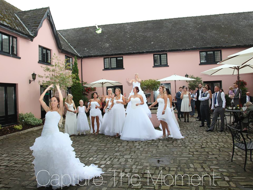 gay-wedding-dresses-bridesmaids-ben-derii-rogers-wood-20