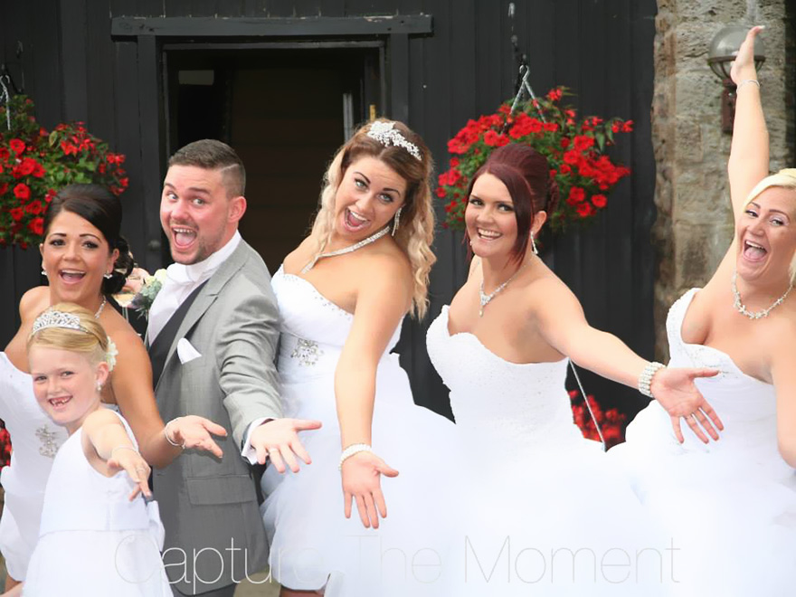 gay-wedding-dresses-bridesmaids-ben-derii-rogers-wood-22