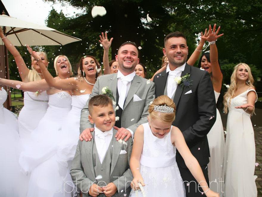 gay-wedding-dresses-bridesmaids-ben-derii-rogers-wood-7