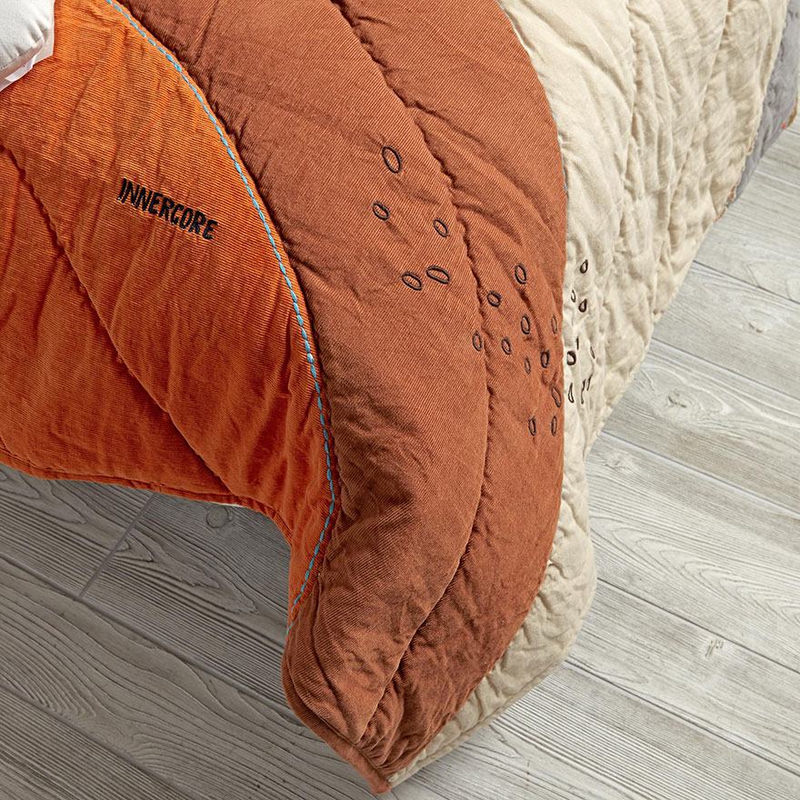 geology-bedding-quilt-earth-center-9