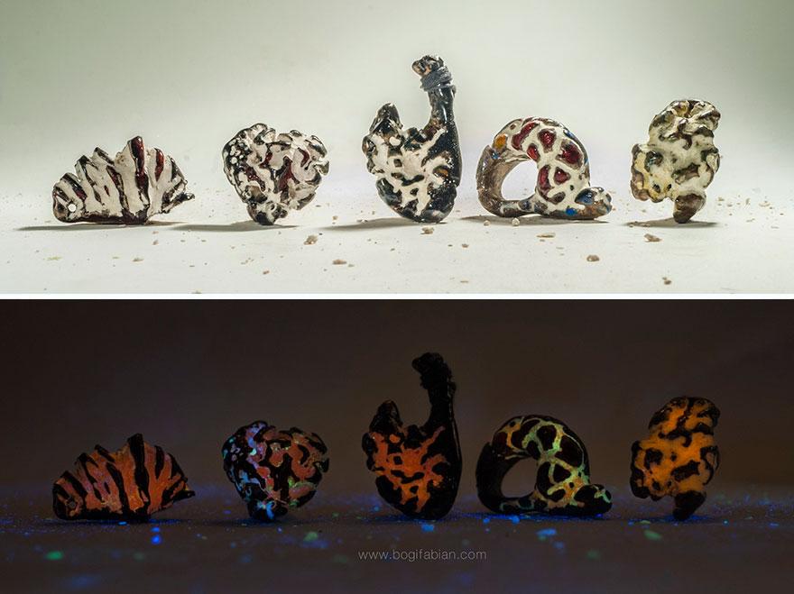 glowing-in-the-dark-ceramic-accessories-bogi-fabian-10