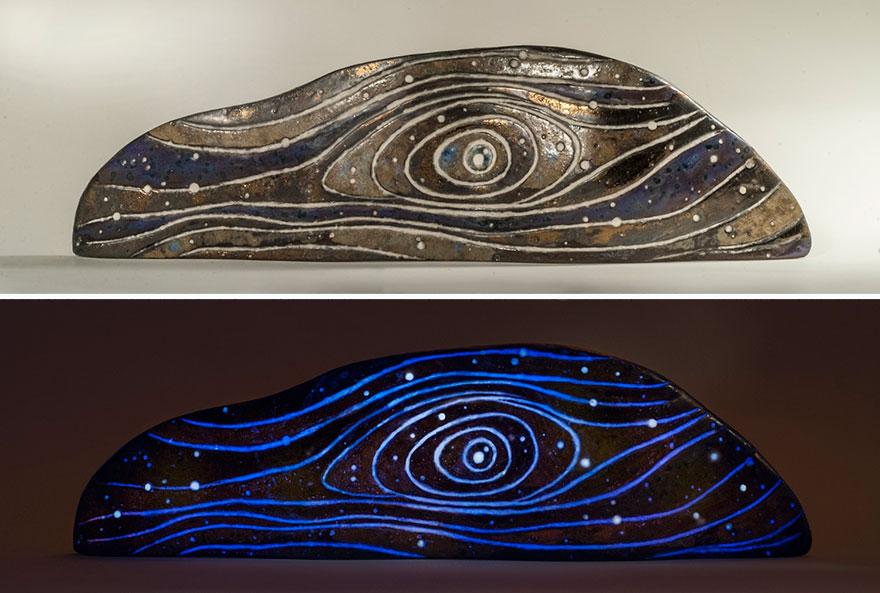 glowing-in-the-dark-ceramic-accessories-bogi-fabian-11