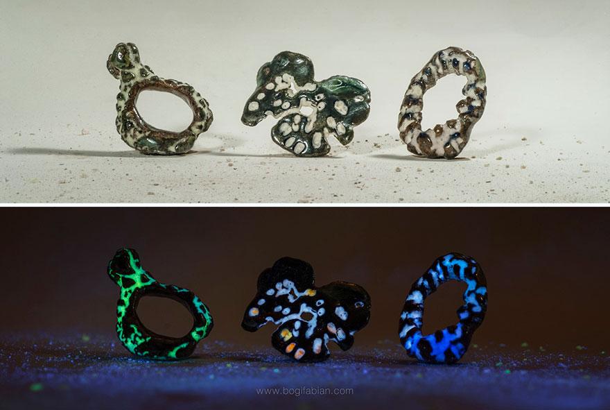 glowing-in-the-dark-ceramic-accessories-bogi-fabian-12
