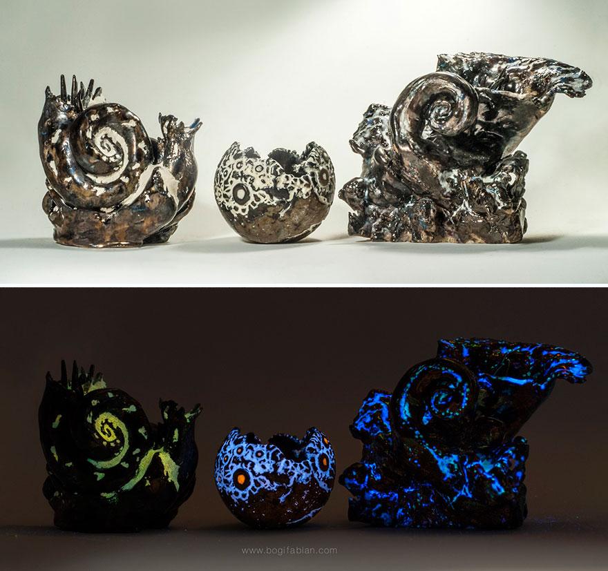 glowing-in-the-dark-ceramic-accessories-bogi-fabian-13
