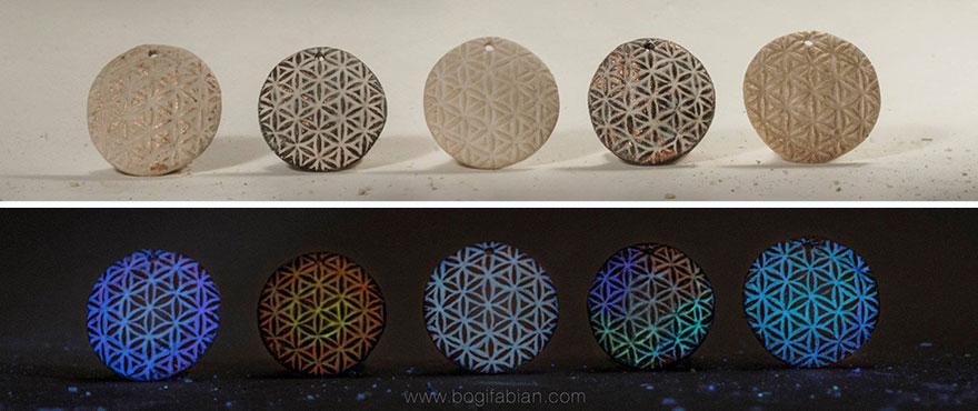 glowing-in-the-dark-ceramic-accessories-bogi-fabian-16