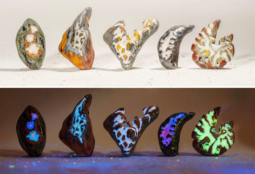 glowing-in-the-dark-ceramic-accessories-bogi-fabian-8