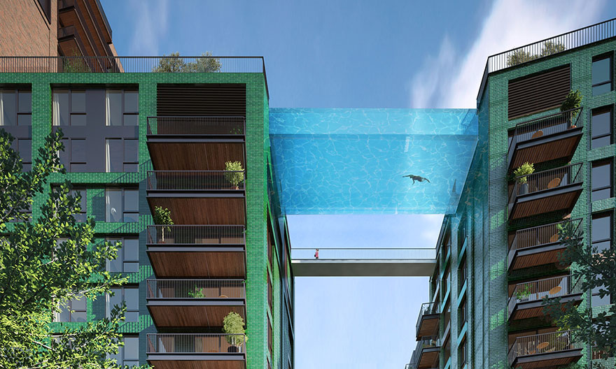 hanging-glass-pool-sky-embassy-gardens-ballymore-london-1