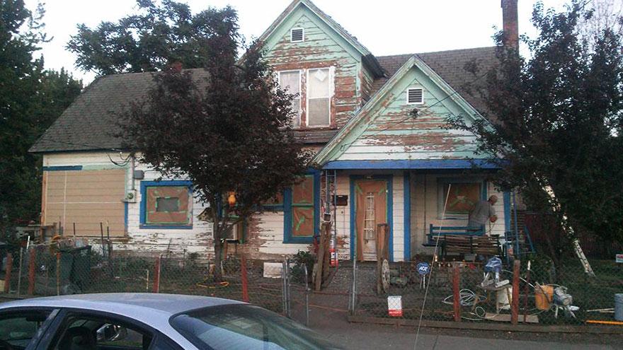 house-makeover-paint-josh-cyganik-10