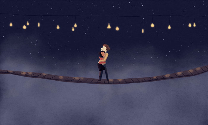 illustrations-everyday-love-nidhi-chanani-11