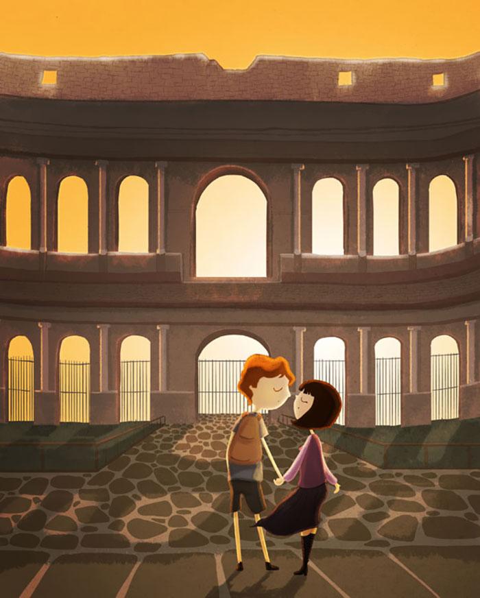 illustrations-everyday-love-nidhi-chanani-5