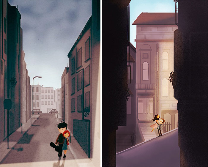 illustrations-everyday-love-nidhi-chanani-6