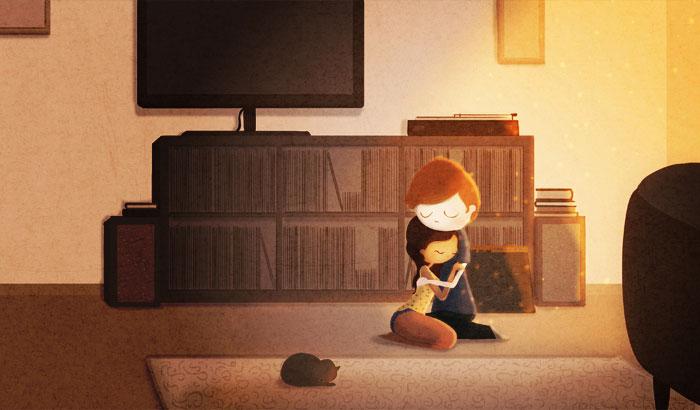 illustrations-everyday-love-nidhi-chanani-9