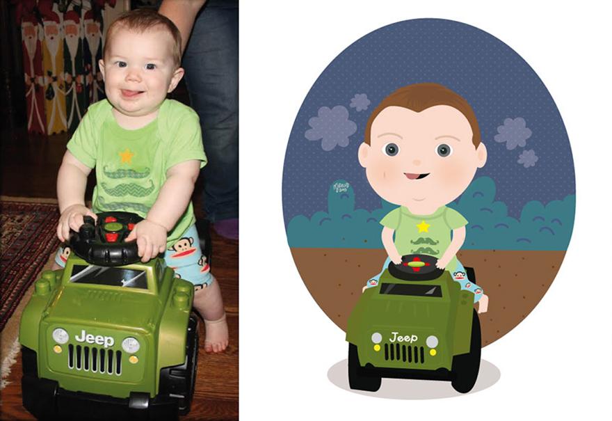 illustrations-from-children-photos-maria-jose-da-luz-11