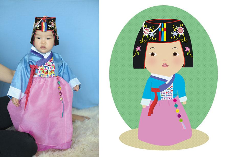 illustrations-from-children-photos-maria-jose-da-luz-13