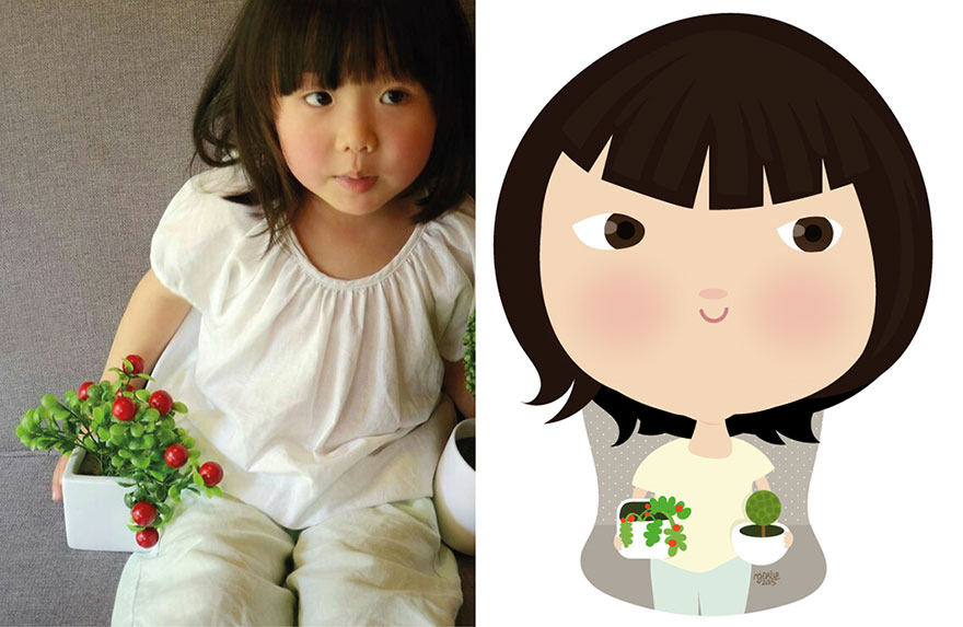 illustrations-from-children-photos-maria-jose-da-luz-14
