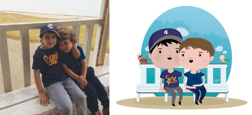illustrations-from-children-photos-maria-jose-da-luz-15