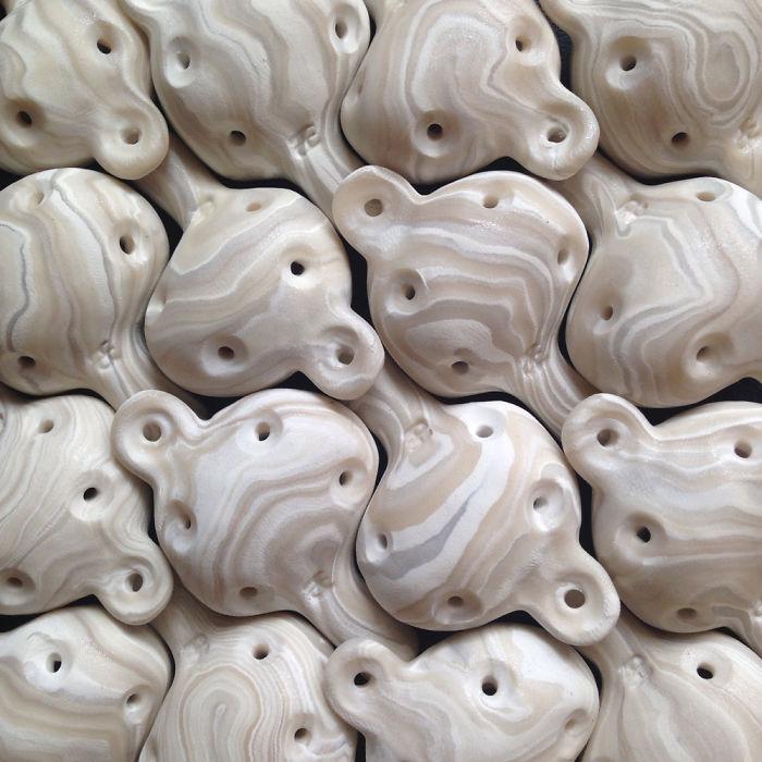 Pearl Swirl Wowflutes