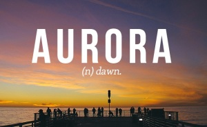 33 Beautiful Words That You Need To Know