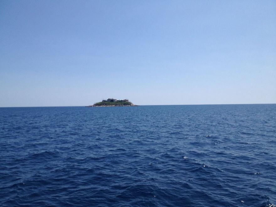 Amazing Montenegro #1