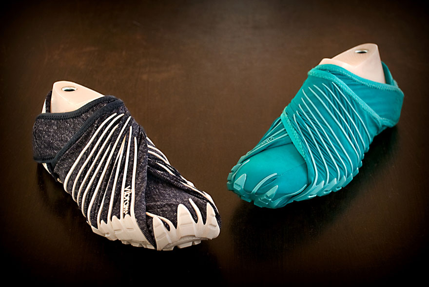 japanese-wrap-around-shoes-furoshiki-vibram-4