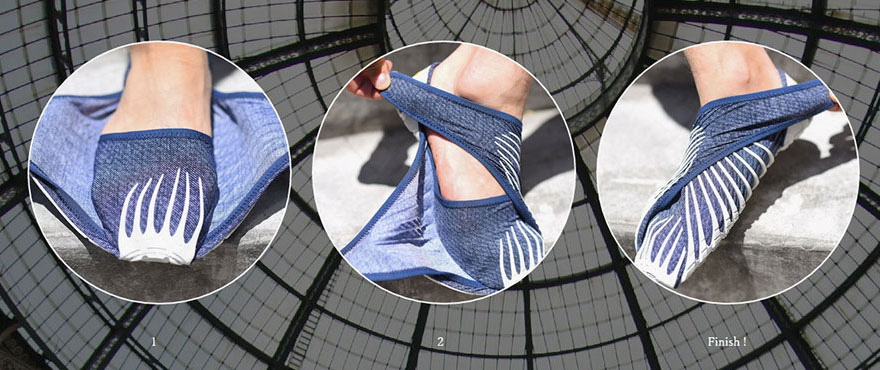 japanese-wrap-around-shoes-furoshiki-vibram-6