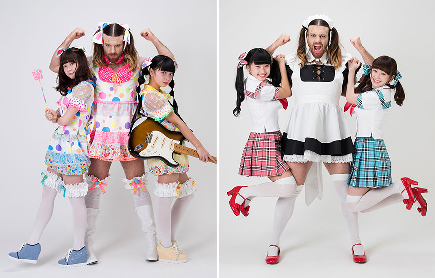 ladybeard-crossdressing-wrestler-death-metal-singer-01