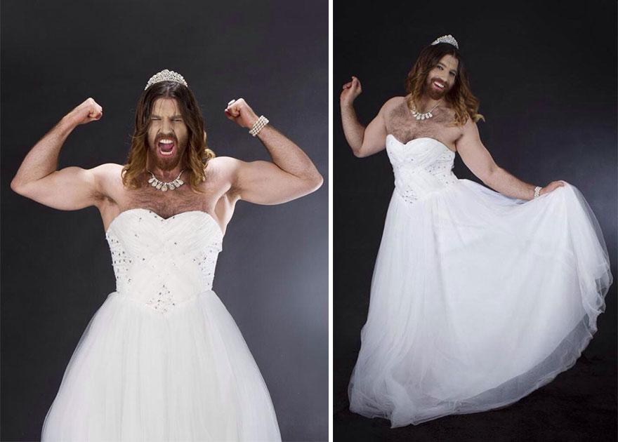 ladybeard-crossdressing-wrestler-death-metal-singer-02