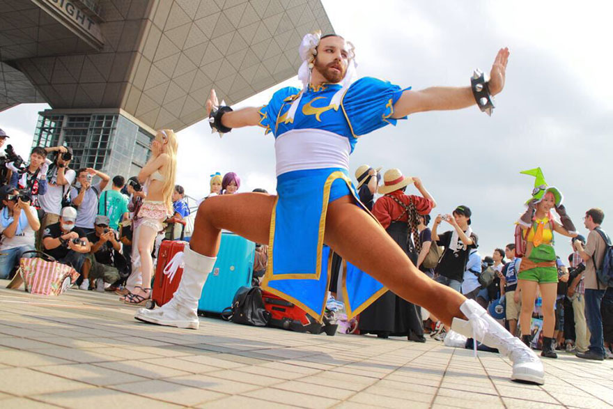 ladybeard-crossdressing-wrestler-death-metal-singer-04
