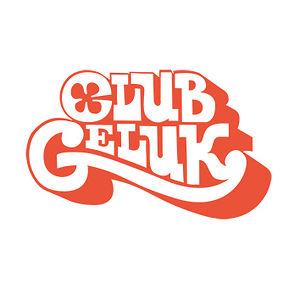 Club Geluk