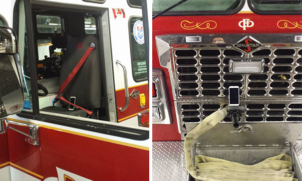 lost-phone-found-calgary-fire-department-nathan-buhler-16