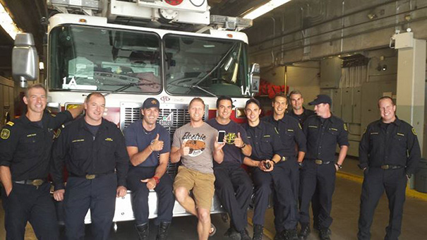 lost-phone-found-calgary-fire-department-nathan-buhler-4