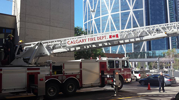 lost-phone-found-calgary-fire-department-nathan-buhler-9
