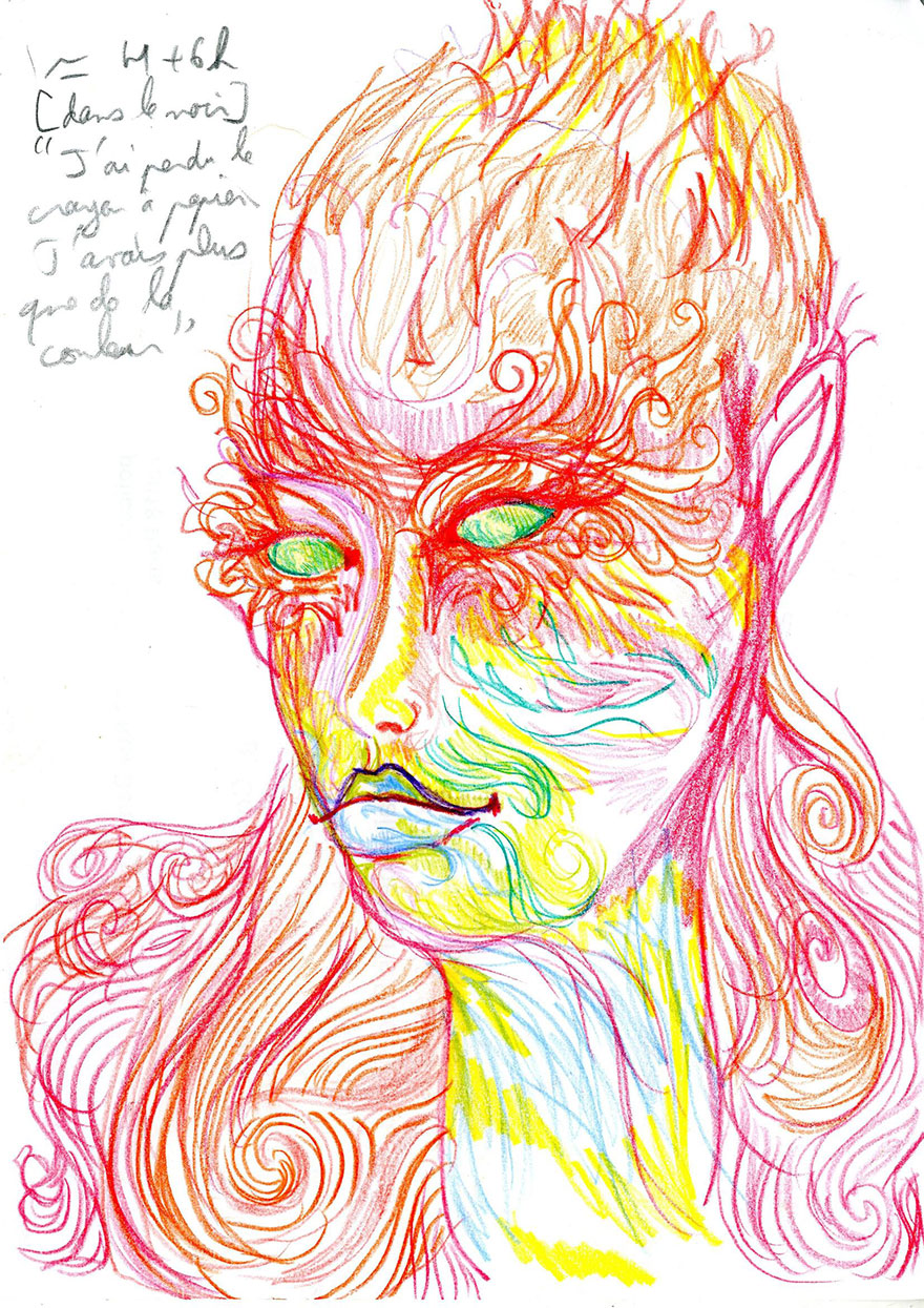 lsd-portrait-drawings-girl-7