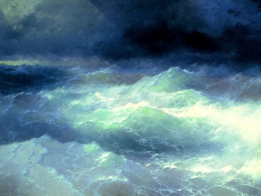 mesmerizing-translucent-waves-19th-century-painting-ivan-konstantinovich-aivazovsky-4