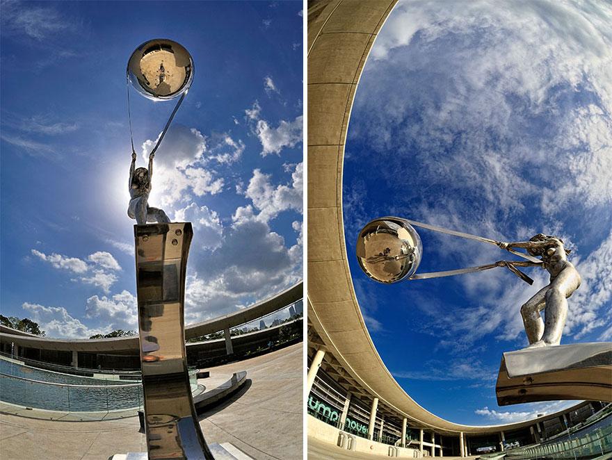 mother-nature-force-sculpture-lorenzo-quinn-9