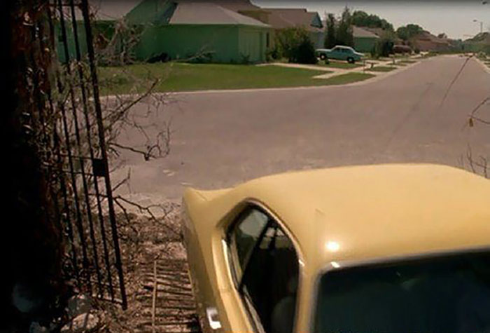 movie-locations-then-now-edward-scissorhands-suburb-pictures-voodrew-13