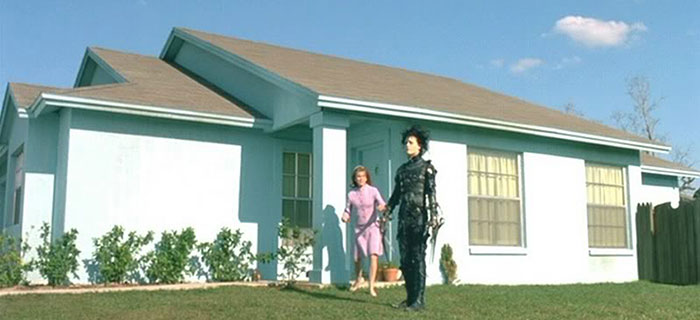 movie-locations-then-now-edward-scissorhands-suburb-pictures-voodrew-3