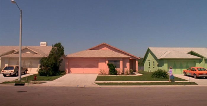 movie-locations-then-now-edward-scissorhands-suburb-pictures-voodrew-5