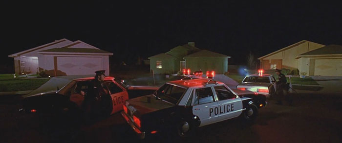 movie-locations-then-now-edward-scissorhands-suburb-pictures-voodrew-9
