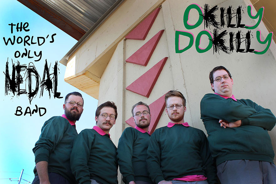 ned-flanders-metal-band-nedal-okilly-dokilly-1