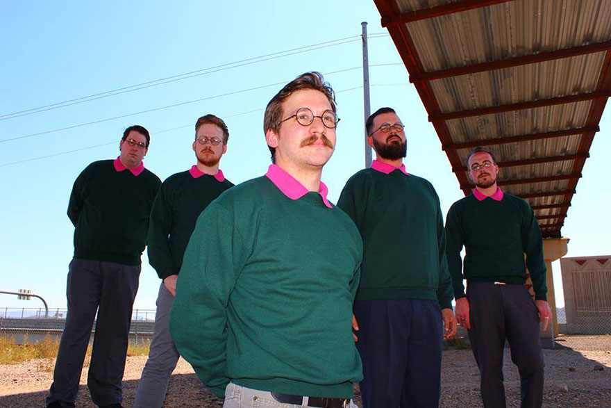 ned-flanders-metal-band-nedal-okilly-dokilly-4