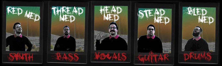 ned-flanders-metal-band-nedal-okilly-dokilly-5