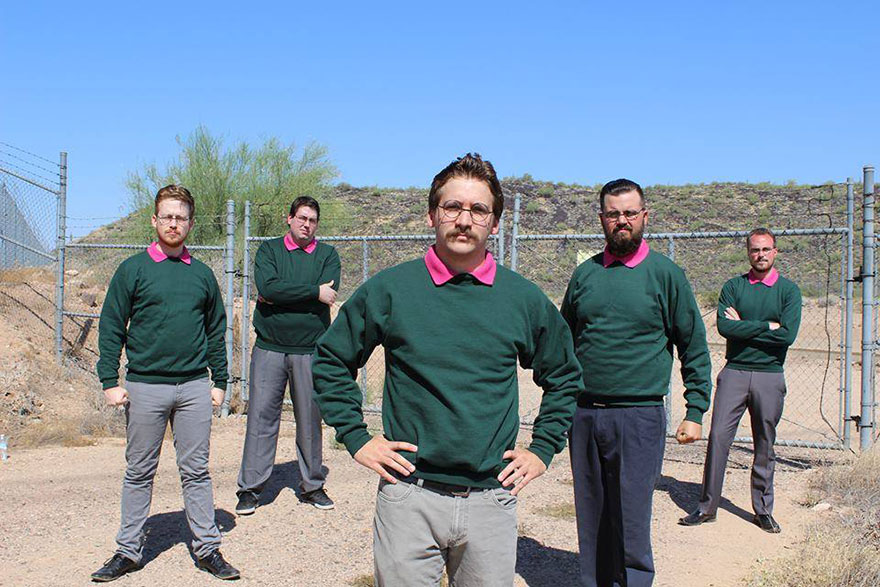 ned-flanders-metal-band-nedal-okilly-dokilly-7