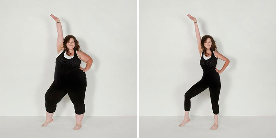 plus-size-celebrity-photoshopped-thinner-project-harpoon-thinnerbeauty-10