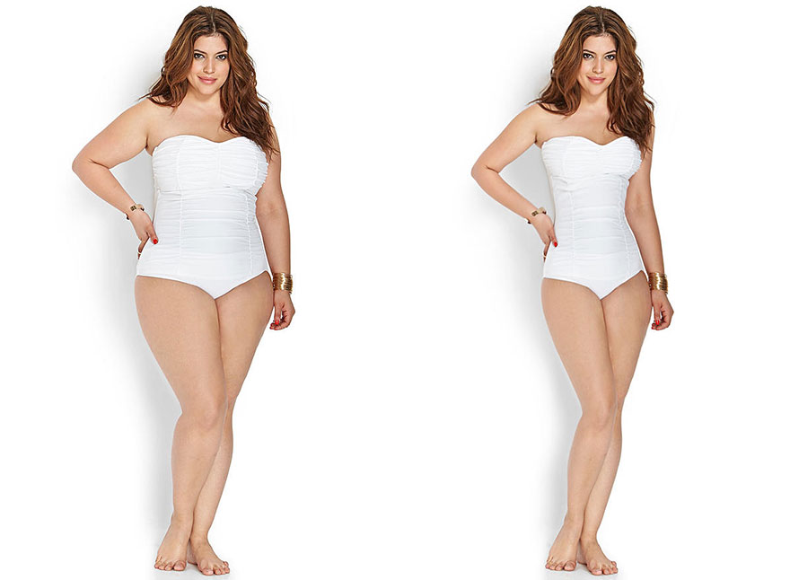 plus-size-celebrity-photoshopped-thinner-project-harpoon-thinnerbeauty-11