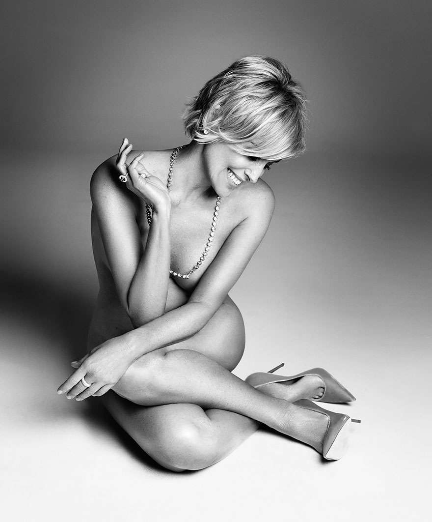 sharon-stone-photoshoot-harpers-bazaar-2