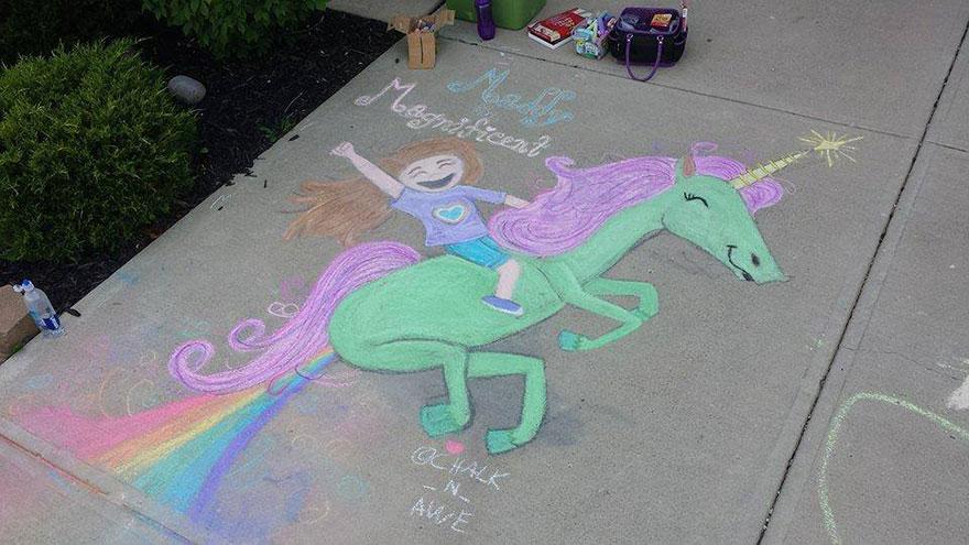 side-walk-chalk-art-tiffany-kell-2