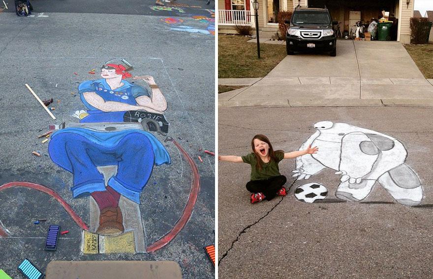 side-walk-chalk-art-tiffany-kell-6
