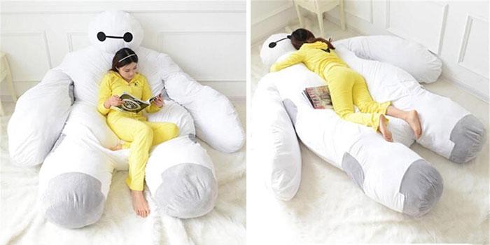 sofa-baymax-bed-1