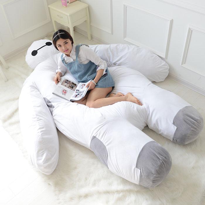 sofa-baymax-bed-3
